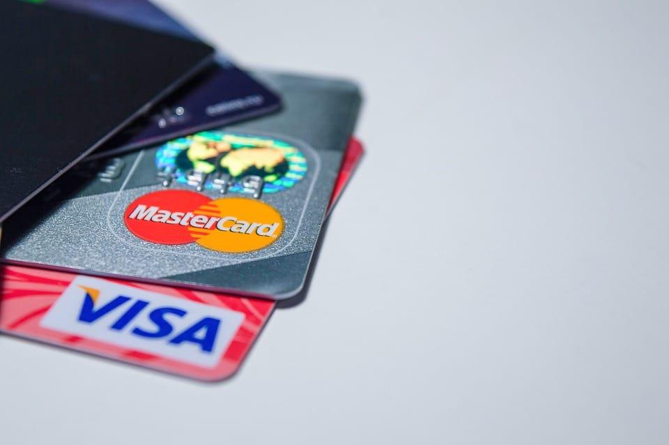 Bancomat Giappone (ATM) – Dove prelevare i soldi in Giappone
