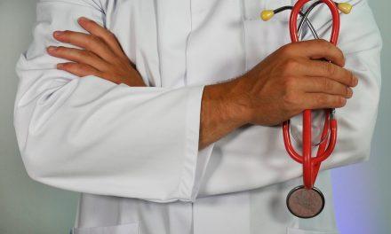 Assicurazione Sanitaria per il Giappone