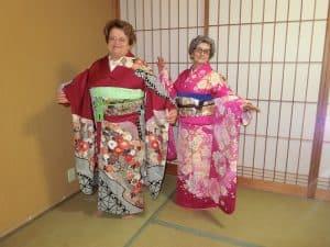 ryokan kyoto Totoya