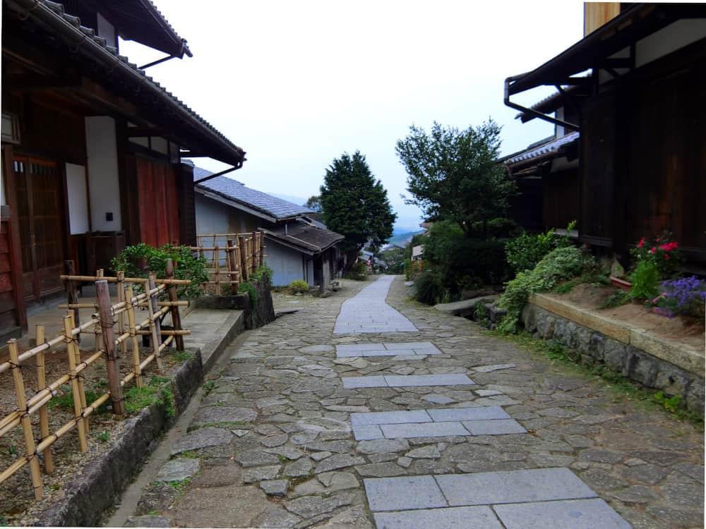 Kiyomizudera Kyoto Giappone