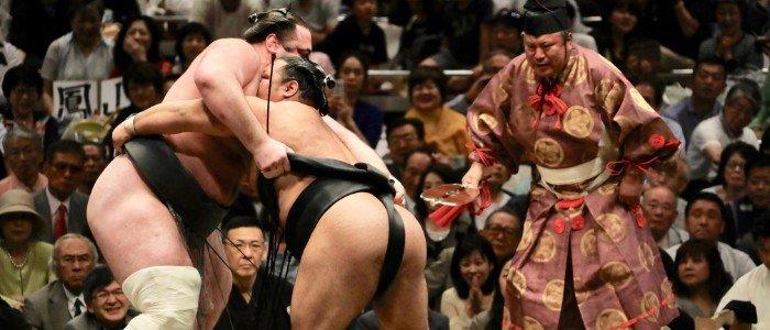 lotta sumo giappone biglietti